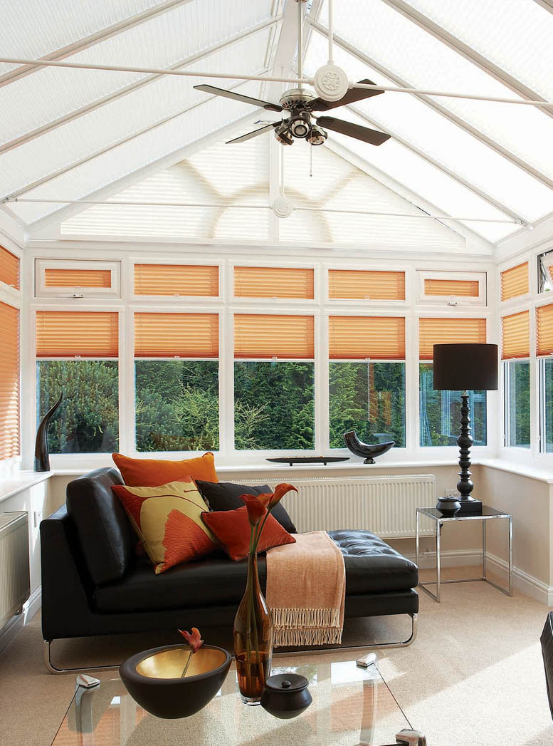 Blinds-for-Conservatories-and-uPVC-Frames-in-Bridgend