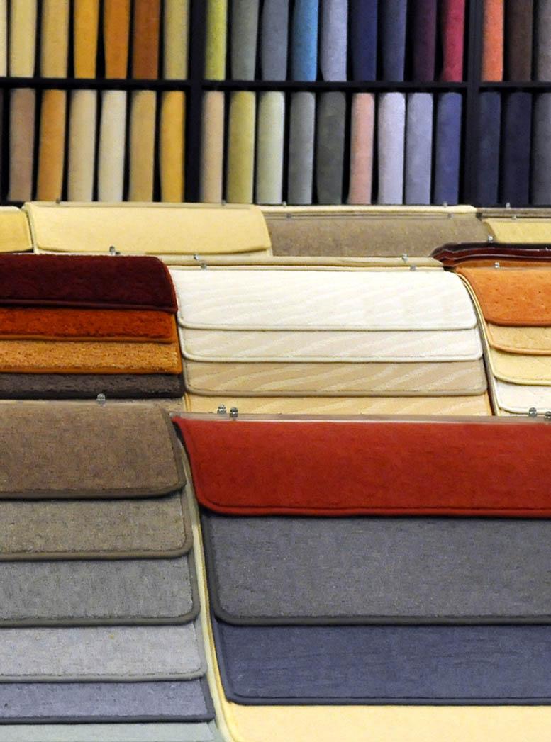 Carpets-in-Bridgend