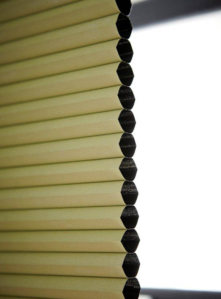 Energy-Saving-Blinds-for-Sale-in-South-Wales-Hive
