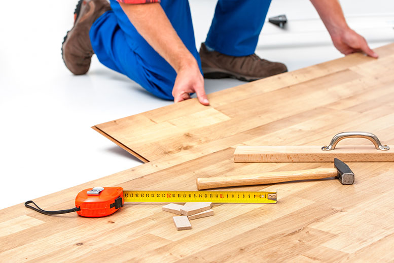 High-Quality-Laminate-Flooring-and-Installation-in-South-Wales