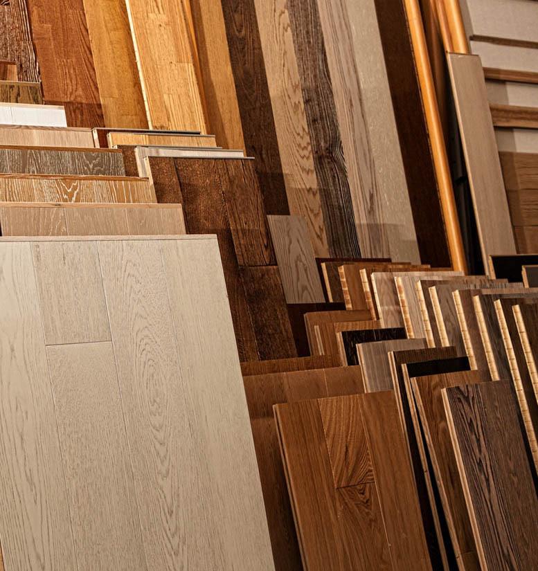 Laminate-Flooring-Services-in-Bridgend