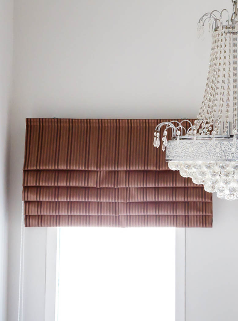 Made-to-Measure-Roman-Blinds-for-Sale-in-South-Wales