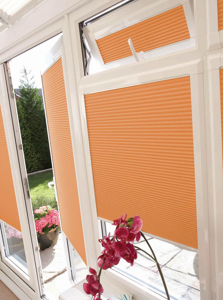 Pleated-Blinds-for-Sale-in-South-Wales