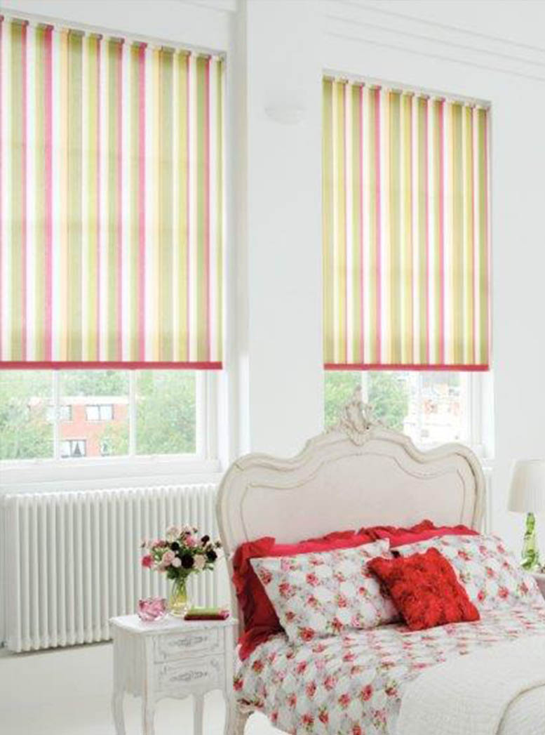 Printed-Roller-Blinds-for-Sale-in-South-Wales