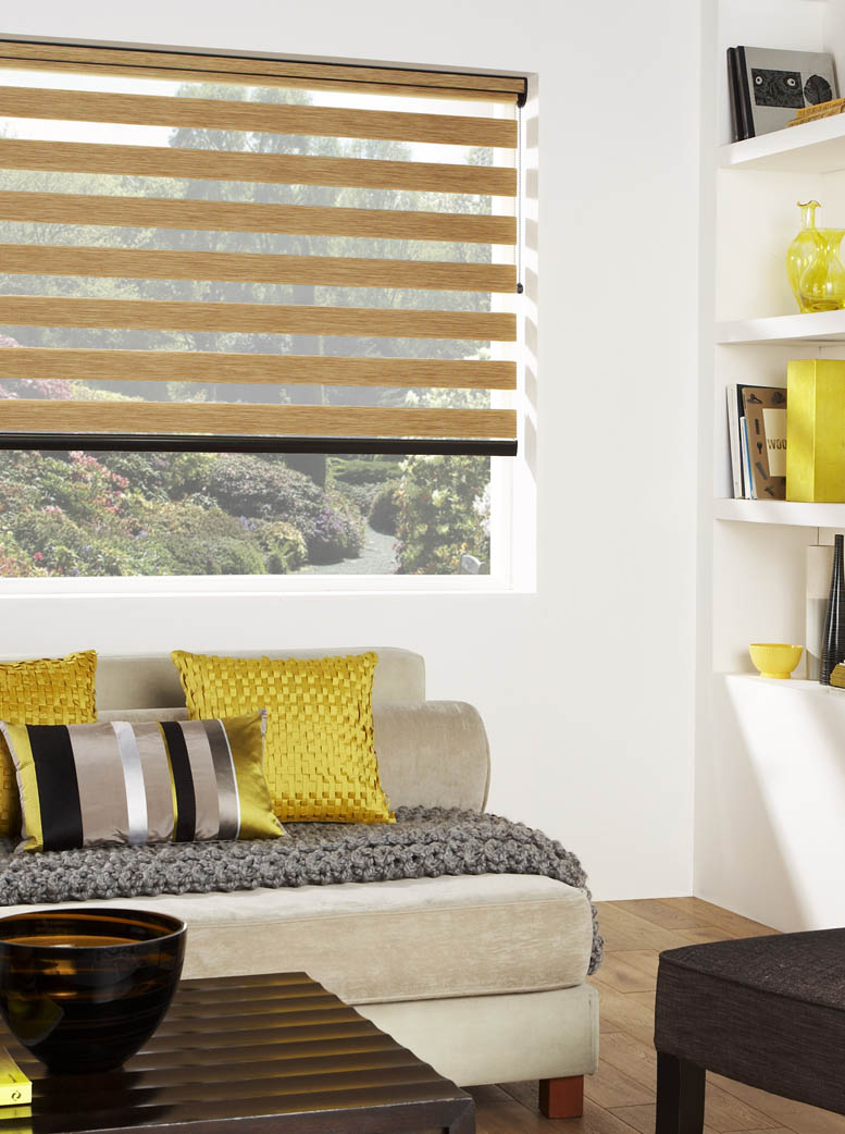 Vision-Roller-Blinds-for-Sale-in-South-Wales
