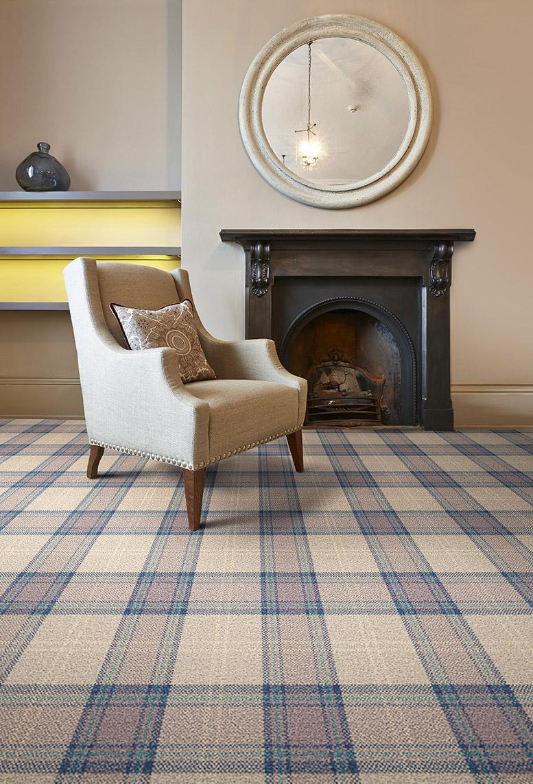 Rogers Flooring Design Viewfloor Co