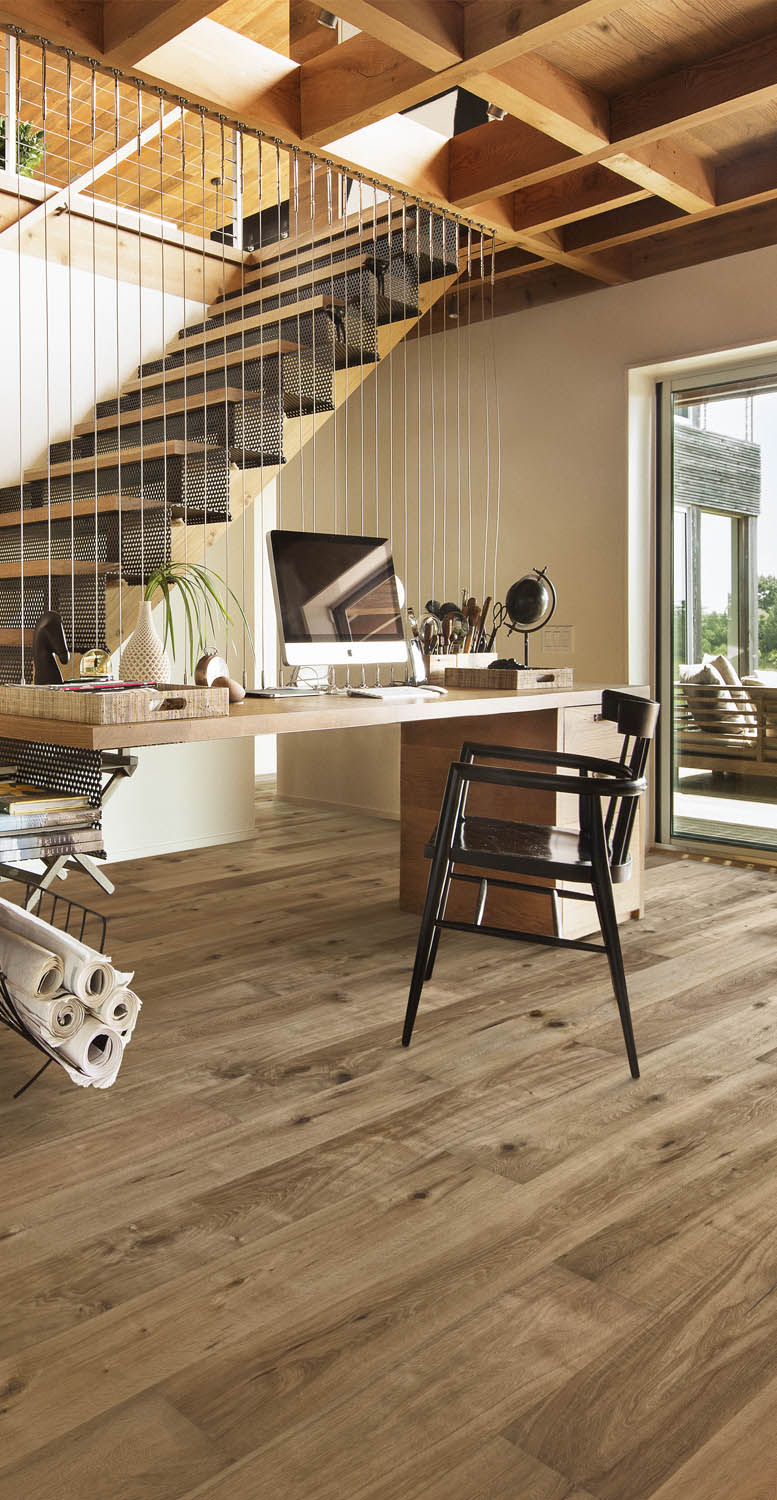 Wooden-Flooring-in-South-Wales